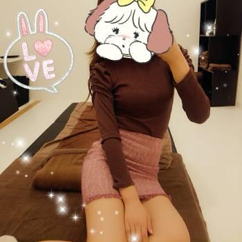 ラブ💝💙(2020/09/29 01:50)佐々木 まりあのブログ画像