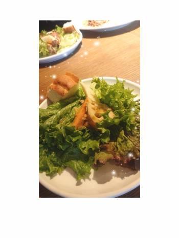 パン(2020/09/30 20:54)佐々木 まりあのブログ画像
