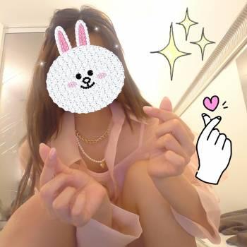 ありがとう~💙(2020/10/01 16:19)佐々木 まりあのブログ画像