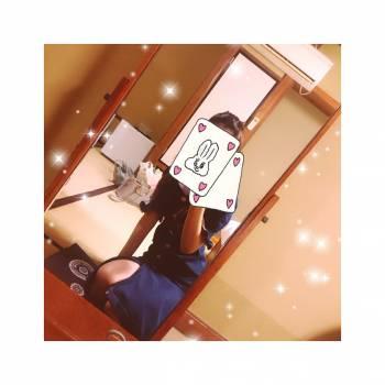 明治23年(2020/10/04 03:16)佐々木 まりあのブログ画像