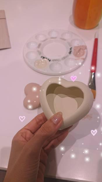 ラブ💖💖(2020/10/05 18:20)佐々木 まりあのブログ画像