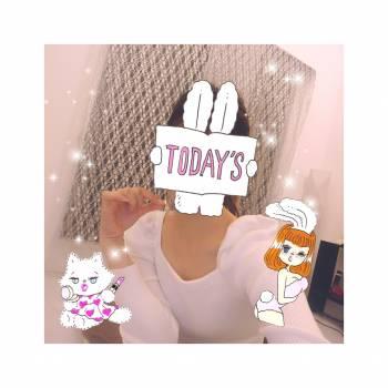 夢みたい!!🌈(2020/10/09 20:44)佐々木 まりあのブログ画像