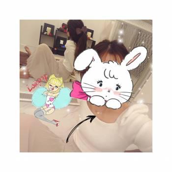 🖤🖤🖤(2020/10/11 11:11)佐々木 まりあのブログ画像