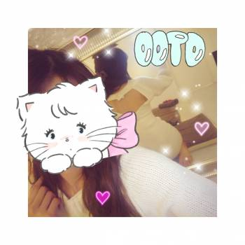 寂しい(´;ω;`)(2020/10/13 18:29)佐々木 まりあのブログ画像