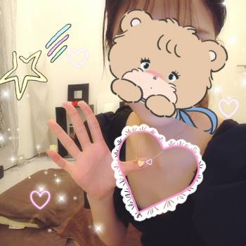 お腹すいたな~(2020/10/15 16:21)佐々木 まりあのブログ画像