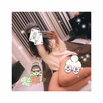 牛🐄🐄🐄🐄(2020/10/23 17:33)佐々木 まりあのブログ画像