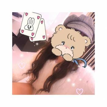 チャイナ🐼キョンシー❣️(2020/10/24 17:26)佐々木 まりあのブログ画像