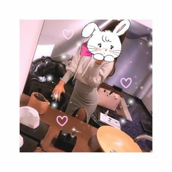 カジュアル👑💄👠(2020/10/29 20:22)佐々木 まりあのブログ画像