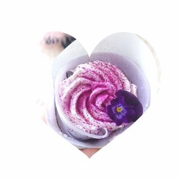 ハッピーをありがとう💙🖤(2020/10/31 13:35)佐々木 まりあのブログ画像