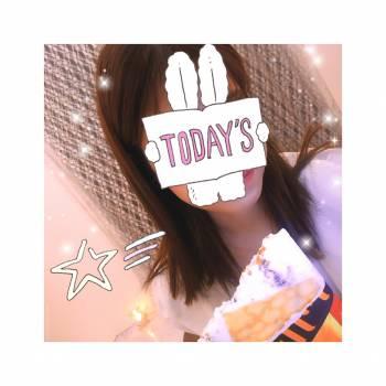 愛唄(2020/11/11 15:06)佐々木 まりあのブログ画像