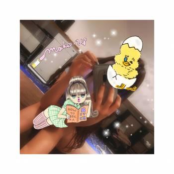 代官山店に居ます🌼(2020/11/12 19:42)佐々木 まりあのブログ画像