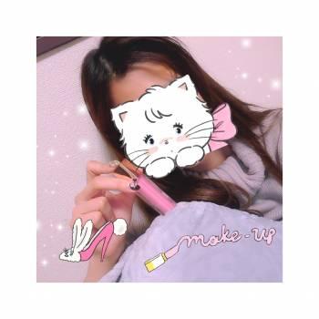 ドキドキ~🖤🖤(2020/11/28 23:03)佐々木 まりあのブログ画像