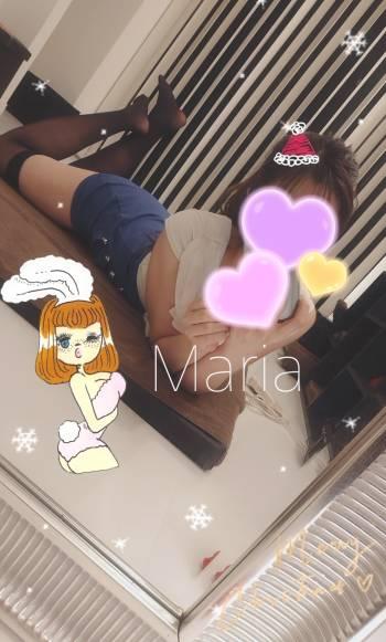 🎅クリスマス(2020/11/30 19:40)佐々木 まりあのブログ画像