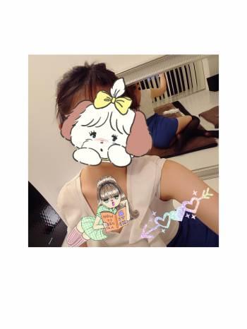 焼き肉ランチ🐄❣️(2020/12/01 19:27)佐々木 まりあのブログ画像