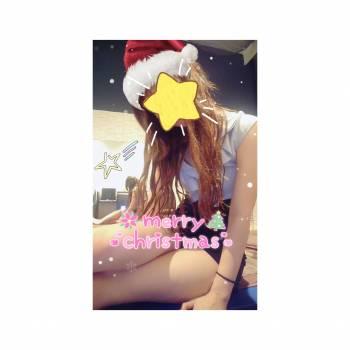 dear SNOW(2020/12/02 20:42)佐々木 まりあのブログ画像