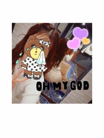 悲しい😣💦(2020/12/04 02:38)佐々木 まりあのブログ画像