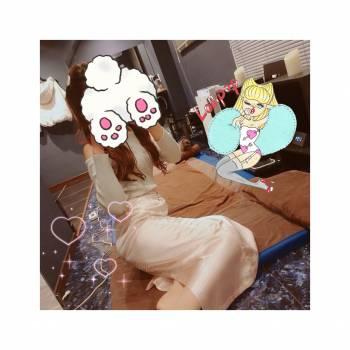 トリオ🥳(2020/12/04 15:17)佐々木 まりあのブログ画像