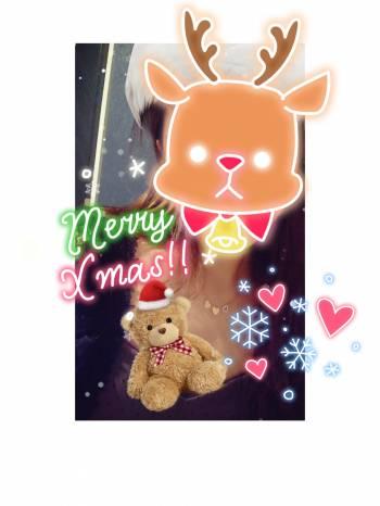 大きな愛でもてなして(2020/12/13 16:09)佐々木 まりあのブログ画像