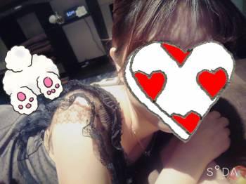 おやすみなさい✨(2020/12/16 23:50)佐々木 まりあのブログ画像