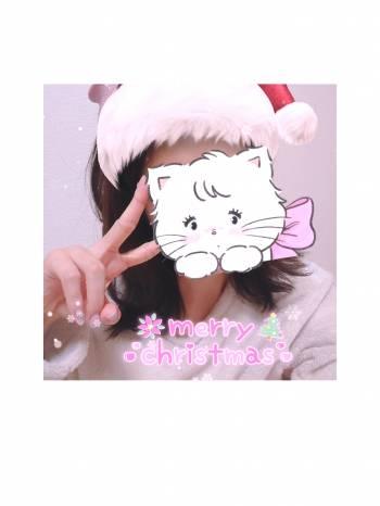 一緒に居て欲しいです!💙💙(2020/12/21 02:33)佐々木 まりあのブログ画像