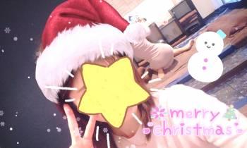 キラキラ💕(2020/12/24 16:28)佐々木 まりあのブログ画像