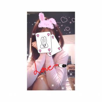 今日が最後💕(2020/12/26 19:21)佐々木 まりあのブログ画像