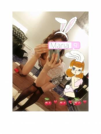 マーガレット💐🌼(2021/01/27 13:42)佐々木 まりあのブログ画像