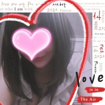 こんにちは♪(2020/11/27 11:28)葵 あかりのブログ画像
