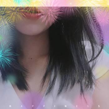 ひさ仕事!(2020/12/10 11:02)葵 あかりのブログ画像