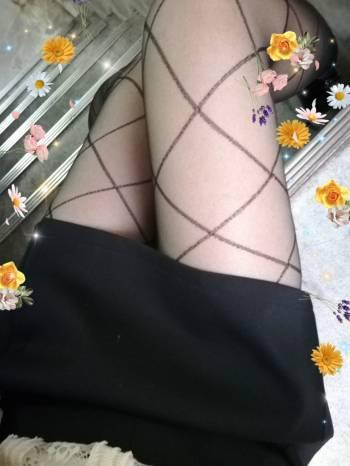 こんにちは♪(2021/01/11 11:05)葵 あかりのブログ画像