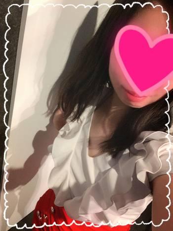 こんにちは☀️(2020/08/29 11:59)杉崎 りあのブログ画像