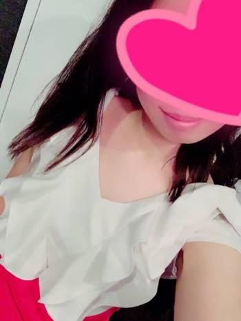 こんばんは❥❥(2020/09/01 17:57)杉崎 りあのブログ画像