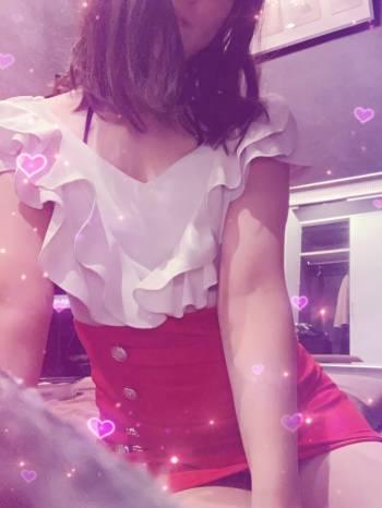 こんにちは☀️(2020/09/17 14:06)杉崎 りあのブログ画像