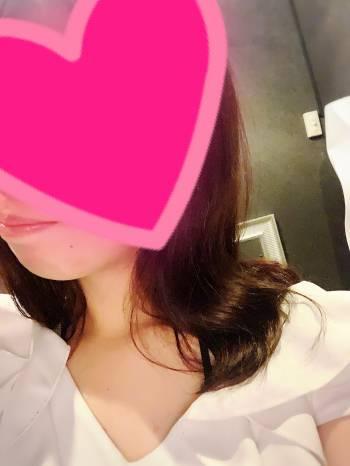 こんにちは😊(2020/09/19 14:43)杉崎 りあのブログ画像