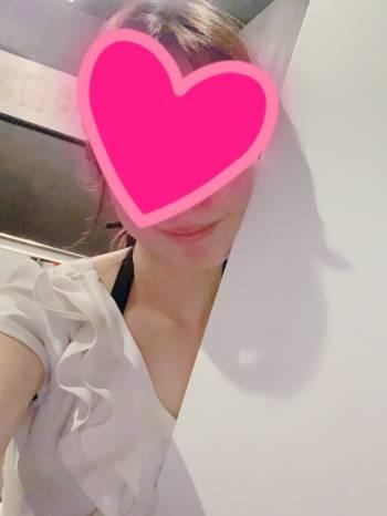 こんばんは☺️(2020/10/01 18:33)杉崎 りあのブログ画像