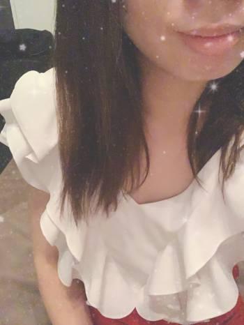 こんにちは!(2020/10/03 14:10)杉崎 りあのブログ画像
