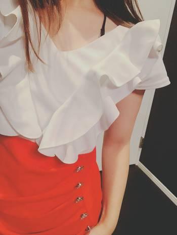 こんにちは😊(2020/10/24 16:59)杉崎 りあのブログ画像