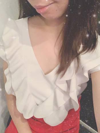 こんにちは😊(2020/10/29 14:27)杉崎 りあのブログ画像