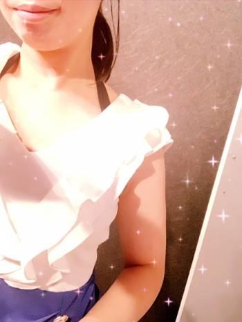 こんにちは😊(2020/11/18 15:45)杉崎 りあのブログ画像