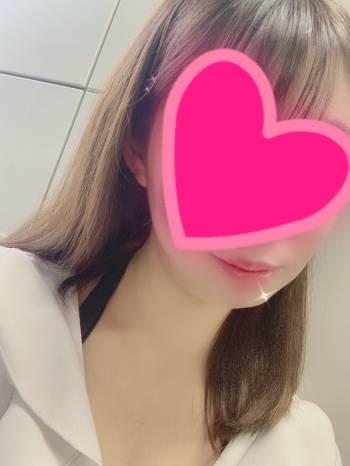 こんにちは😊(2020/12/06 13:08)杉崎 りあのブログ画像