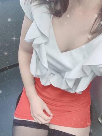 こんばんは🙂(2020/12/10 18:48)杉崎 りあのブログ画像