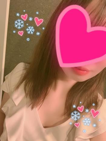 こんにちは🥰(2020/12/24 11:53)杉崎 りあのブログ画像