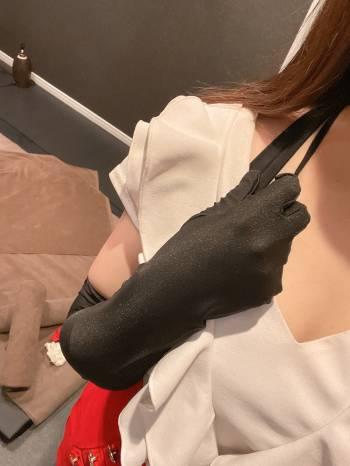 こんにちは☺︎(2021/03/07 11:45)杉崎 りあのブログ画像