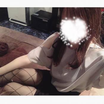 代官山店🎀(2020/07/27 13:22)土屋 かえでのブログ画像