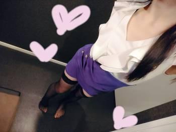 寒さに負けず🥰(2020/12/22 12:56)浅川 みすずのブログ画像