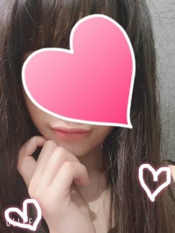 こんにちは(2020/06/24 12:15)花岡 ゆりのブログ画像
