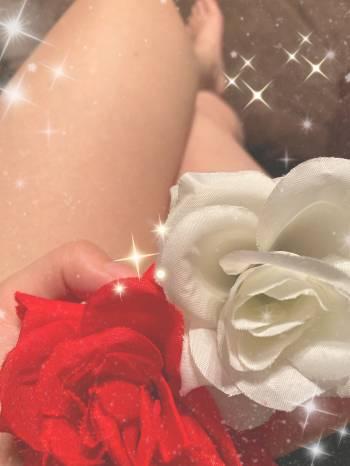 おはようございます💕(2020/07/03 13:11)花岡 ゆりのブログ画像