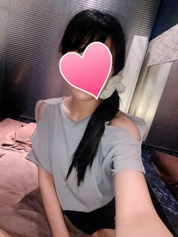 こんにちは(2020/07/06 11:55)花岡 ゆりのブログ画像