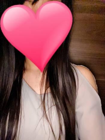 どようび!(2020/07/11 12:02)花岡 ゆりのブログ画像