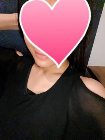 げつようび〜(2020/07/13 12:05)花岡 ゆりのブログ画像